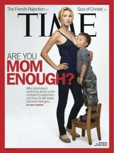 TIMEcover052112